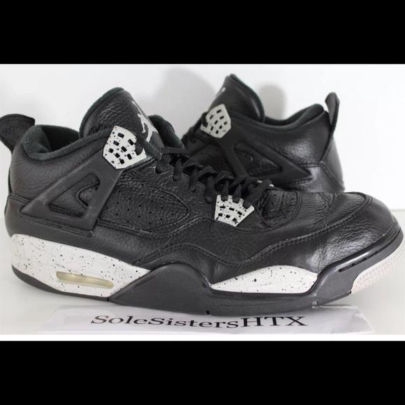 Nike Air Jordan Acheter 6 Semaines